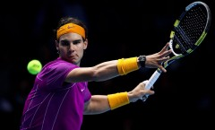 Best-top-desktop-tennis-player-rafael-nadal-wallpapers-hd-rafael-nadal-wallpaper-picture-image-photo-2