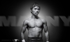 manny_pacquiao_mbp_1440x900